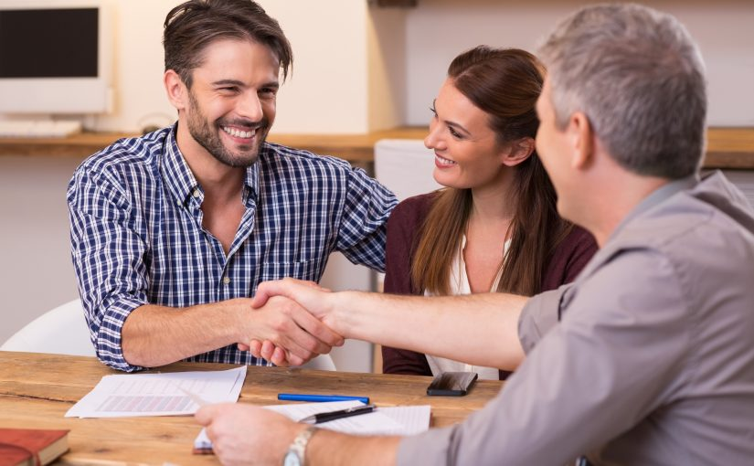 Get a Home Equity Loan to Lower Your Debt