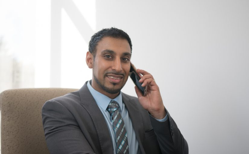 Google 5 Star Reviewed Toronto Mortgage Broker - Rumy Gill