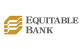 Toronto Mortgage Broker - Rumy Gill | Equitable Bank