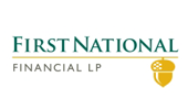 Toronto Mortgage Broker - Rumy Gill | First National Financial