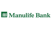 Toronto Mortgage Broker - Rumy Gill | Manulife Bank