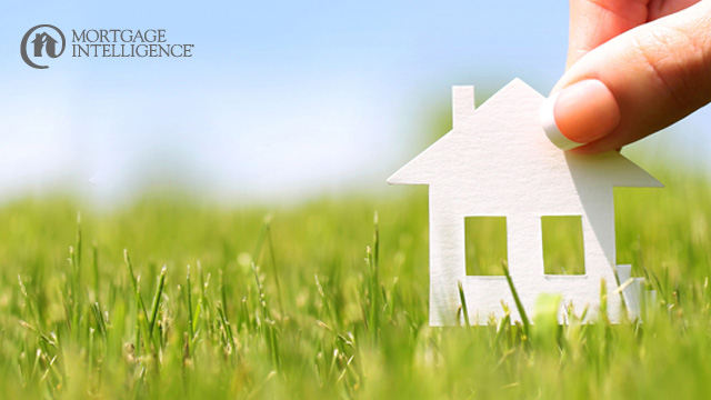 Mortgage Renewal: 6 Reasons to work with a Mortgage Broker