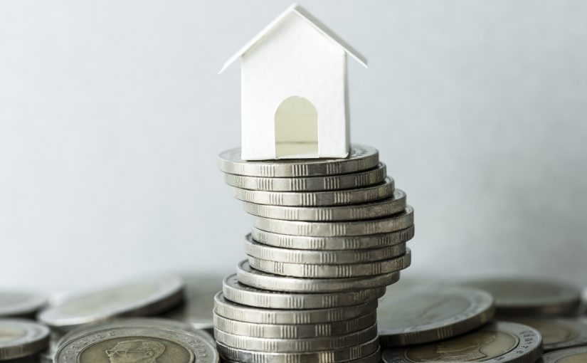 How Rumy Gill Can Help You Get a Mortgage in Toronto?
